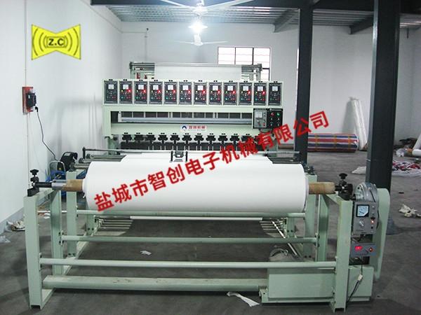 上海超声波复合机