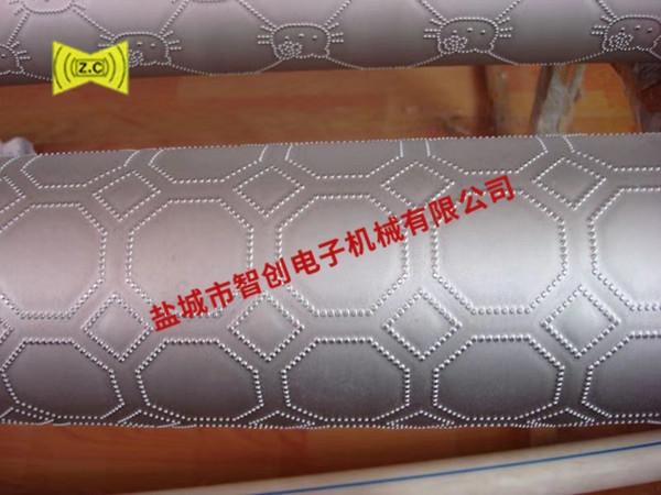 上海超声波压花辊厂家